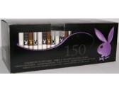Сигаретные гильзы Playboy 150 шт