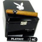 Сигары Playboy Toro Tube