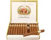Сигары Por Larranaga Panetelas