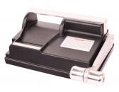 Машинка для набивки гильз Powermatic 1, электро, черная, 03143/016046