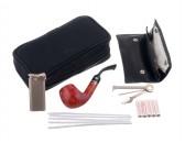 Набор трубокура Passatore Premium 409-012