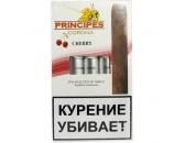 Сигары Principes Corona Cherry