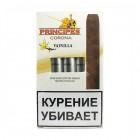 Cигары Principes Corona Vanilla