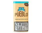 Сигаретный табак Pueblo Classic - 30 гр