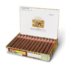 Сигары Punch Coronas