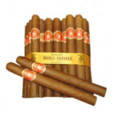 Сигары Punch Double Coronas