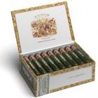 Сигары Punch Royal Coronation Tubos