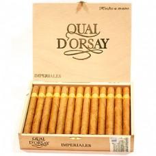 Сигары Quai d'Orsay Imperiales