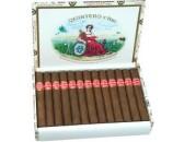 Сигары Quintero Londres Extra