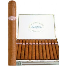 Сигары Rafael Gonzalez Coronas Extra