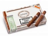 Сигары Rafael Gonzalez Perlas