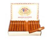 Сигары Ramon Allones Small Club Coronas