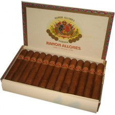 Сигары Ramon Allones Specially Selected