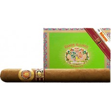 Сигары Ramon Allones Superiores