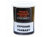 Трубочный табак Rattray's Accountants Mixture - 100гр