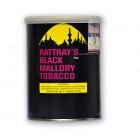 Трубочный табак Rattray's Black Mallory - 100 гр