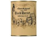 Трубочный табак McConnell  Black Parrot 100 гр