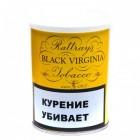 Трубочный табак Rattray's Black Virginia - 100гр