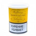 Трубочный табак Rattray's Brown Clunee - 100 гр