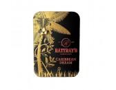 Трубочный табак Rattray's Caribbean Dream - 100гр