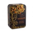 Трубочный табак Rattray's Exotic Orange - 100гр
