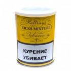 Трубочный табак Rattray's Jocks Mixture - 100гр