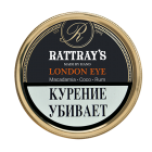 Трубочный табак Rattray's London Eye - 50гр