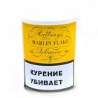 Трубочный табак Rattray's  Marlin Flake - 100гр