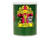 Трубочный табак Rattray's Red Rapparee  - 100гр