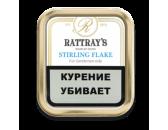 Трубочный табак Rattray's Stirling Flake - 50гр