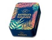 Трубочный табак Rattray`s Summer Edition 2020 - 100гр