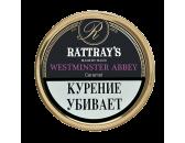 Трубочный табак Rattray's Westminster Abbey - 50гр