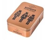 Трубочный табак Rattray`s Winter Edition 2020 - 100гр