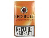 Сигаретный табак Red Bull Aromatic