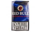Сигаретный табак Red Bull Halfzware Shag