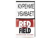 Сигаретный табак  RedField American Blend - 30 гр