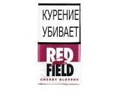 Сигаретный табак  RedField Cherry Blossom  - 30 гр