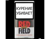 Сигаретный табак  RedField  Exclusive Dark  - 30 гр