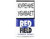 Сигаретный табак  RedField Summer Berry - 30 гр