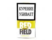 Сигаретный табак  RedField Banana  - 30 гр