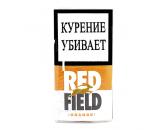 Сигаретный табак  RedField Orange  30 гр