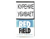 Сигаретный табак  RedField Halfzwaar 30 гр