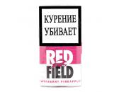 Сигаретный табак  RedField Raspberry Pineapple - 30 гр