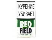 Сигаретный табак  RedField Virginia - 30 гр