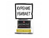 Сигаретный табак Redmont Maple Woods, кисет