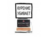 Сигаретный табак  Redmont Sweet Cinnamon, кисет