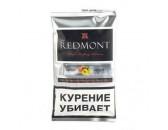 Сигаретный табак Redmont Sweet Peach, кисет