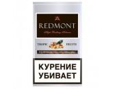 Сигаретный табак Redmont Tropic Fruits, кисет