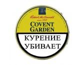 Трубочный табак McConnell  Covent Garden 50 гр