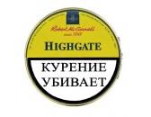 Трубочный табак McConnell  Highgate 50 гр
